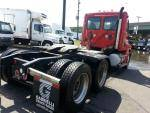 2009 Freightliner Cascadia - Semi Truck