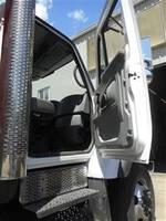 2003 International 7400   SOLD - Dump Truck