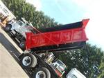 2004 International 7400 - Cab & Chassis