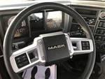2019 Mack GR64F - Roll-Off