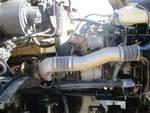 2000 Sterling LT9513 - Dump Truck