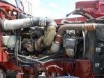 2005 Peterbilt 379-127 - Semi Truck