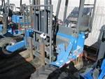 2006 Princeton Z2 3TX - Forklift
