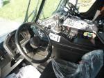 2019 Mack LR64R - Refuse Truck