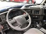 2020 Volvo VNL64T860 - Sleeper Truck