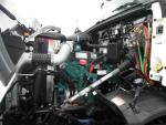 2019 Volvo VHD64B300 - Cab & Chassis