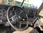 2014 Mack GU713 - Dump Truck