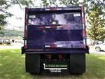 2020 Mack GR64F - Dump Truck