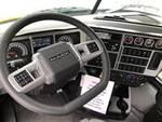 2020 Mack GR64F - Roll-Off