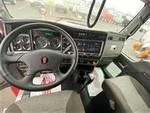 2020 Kenworth T800 - Dump Truck