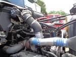 2001 Freightliner FL112 - Dump Truck