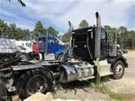 2014 Kenworth T800 - Semi Truck