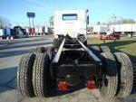 2019 Volvo VHD64B300 - Dump Truck