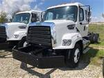 2019 Freightliner 108SD - Cab & Chassis