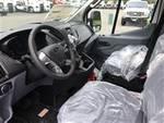 2019 Ford T-350HD Cutaway - Service Truck