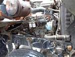 1991 Ford L-8000 - Dump Truck