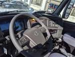 2020 Volvo VHD64B - Cab & Chassis