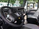 2020 Mack AN64T - Semi Truck