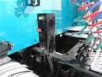 2014 Kenworth T660 ACF - Semi Truck