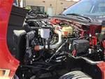 2019 Chevrolet 5500CC LT - Wrecker
