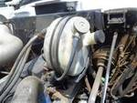 2000 Mack RD690S - Refuse Truck
