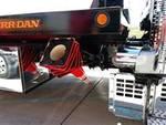 2020 Mack AN64R - Rollback