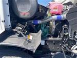 2020 Volvo VHD64B300 - Dump Truck