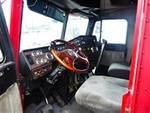 1999 Freightliner FLD12064T - Semi Truck