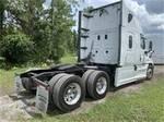 2016 Freightliner CA12564SLP - Cascadia - Sleeper Truck