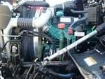 2020 Volvo VHD64B300 - Refuse Truck