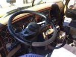 2007 Mack CV713 - Plow Truck