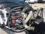 2005 Chevrolet C4500 - Flatbed