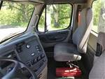 2012 Freightliner Cascadia 113 - Day Cab