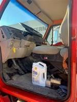 2002 Sterling L7500 - Vacuum Truck