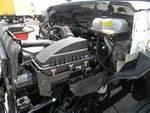 2015 Ford F650 - Box Van