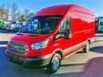 2019 Ford T-350 - Van