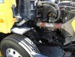 2013 Freightliner CASCADIA 3 AXLE - H3N 3 AXLE NON SLEEPER