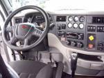 2020 Peterbilt 567 SFFA - Semi Truck