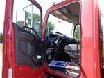 2015 Hino 338 - Box Van