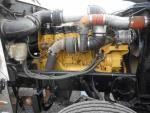2001 Peterbilt 379-127 - Semi Truck