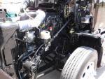 2016 Kenworth T680 - Aerodynamic