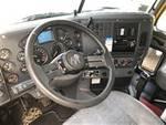 2018 Mack GU713 - Dump Truck