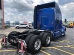 2014 Kenworth T660 - Semi Truck