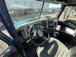 2012 Mack CHU613 - Semi Truck