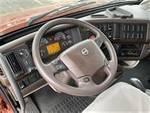 2016 Volvo VNL780 - Sleeper Truck