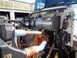 2002 Peterbilt 330 - Cab & Chassis