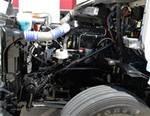 2016 Peterbilt 579 - Semi Truck