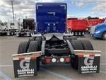 2020 Kenworth T880 - Sleeper Truck