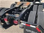 2016 International Prostar - Sleeper Truck