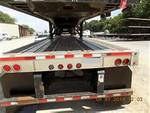2009 Great Dane 48' COMBO - Flatbed